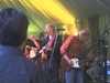 Costner_band_1_1