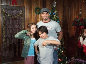 Christmas_movie_ice_house_016